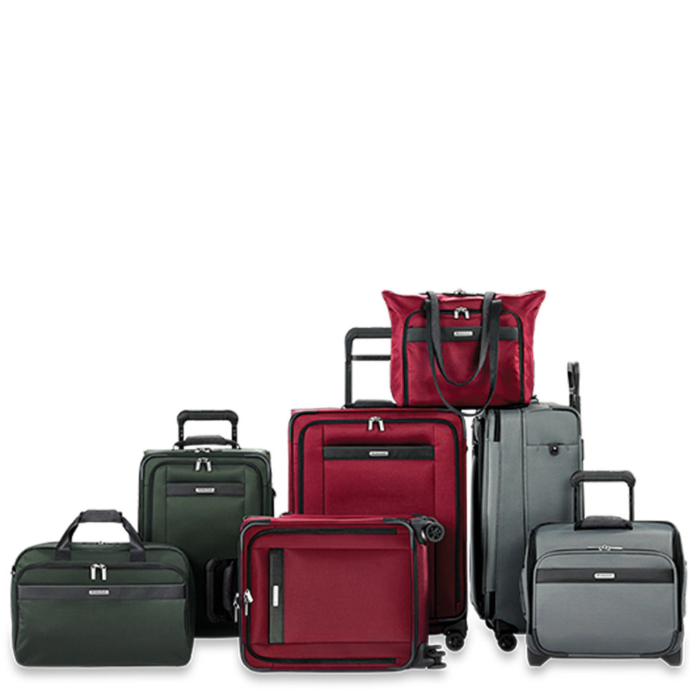 shop_Briggs_riley_luggage_site_transcend_luggage_collection.jpg
