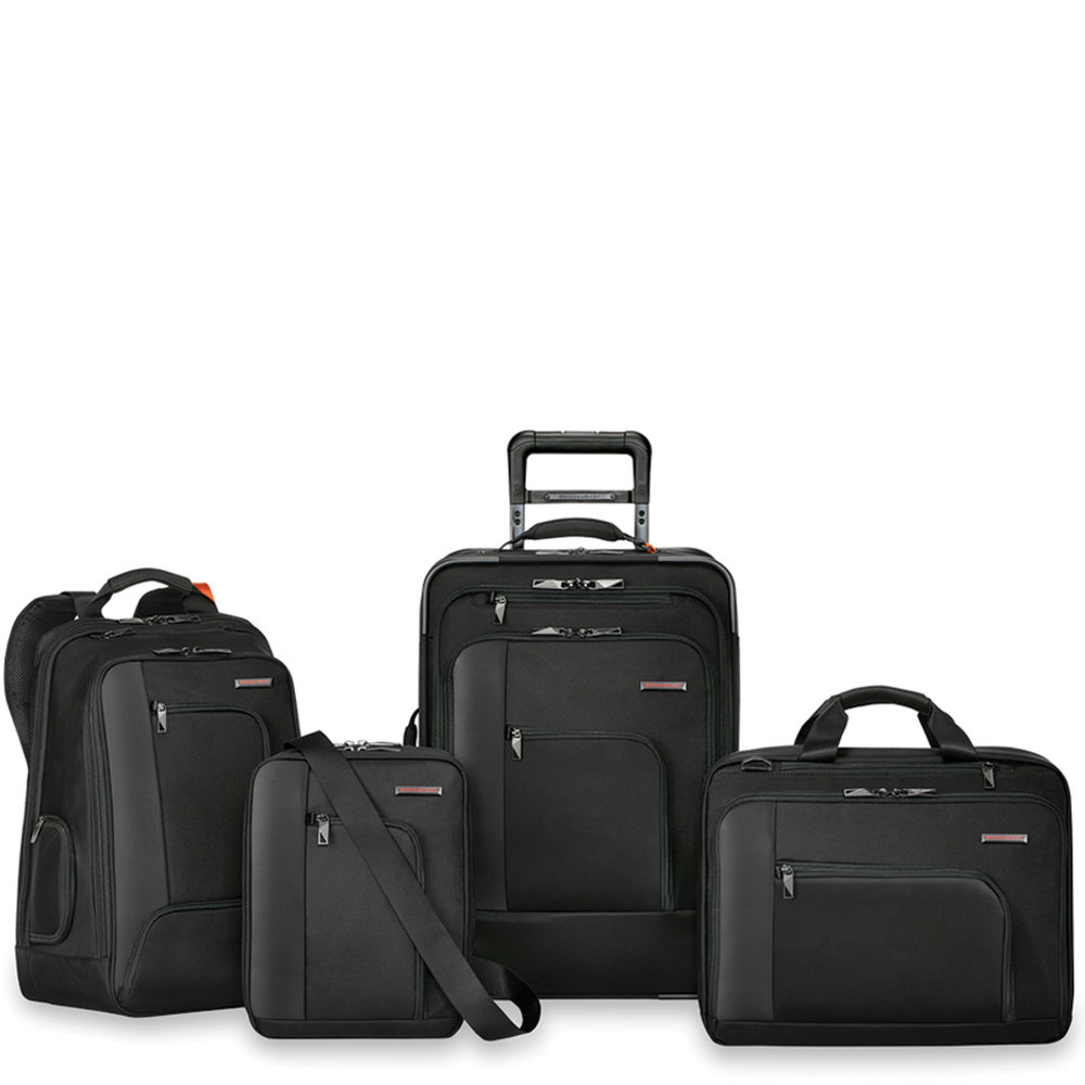 shop_Briggs_riley_luggage_site_verb_collection.jpg