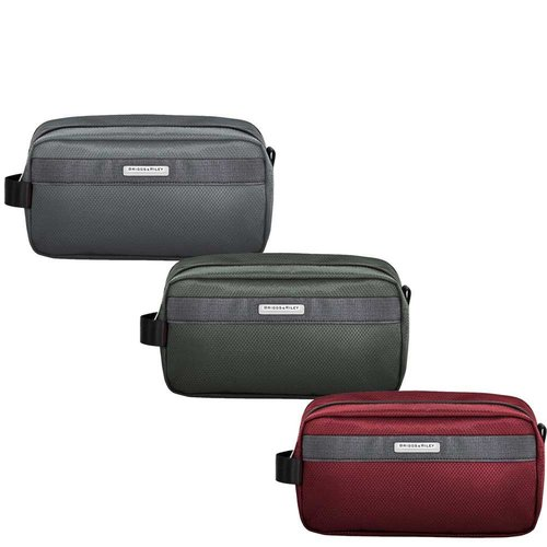 3ce9e885ab Briggs   Riley Toiletry Bags — Going In Style Briggs   Riley