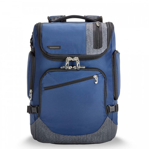 8d1c364311 Briggs   Riley Backpacks — Going In Style Briggs   Riley