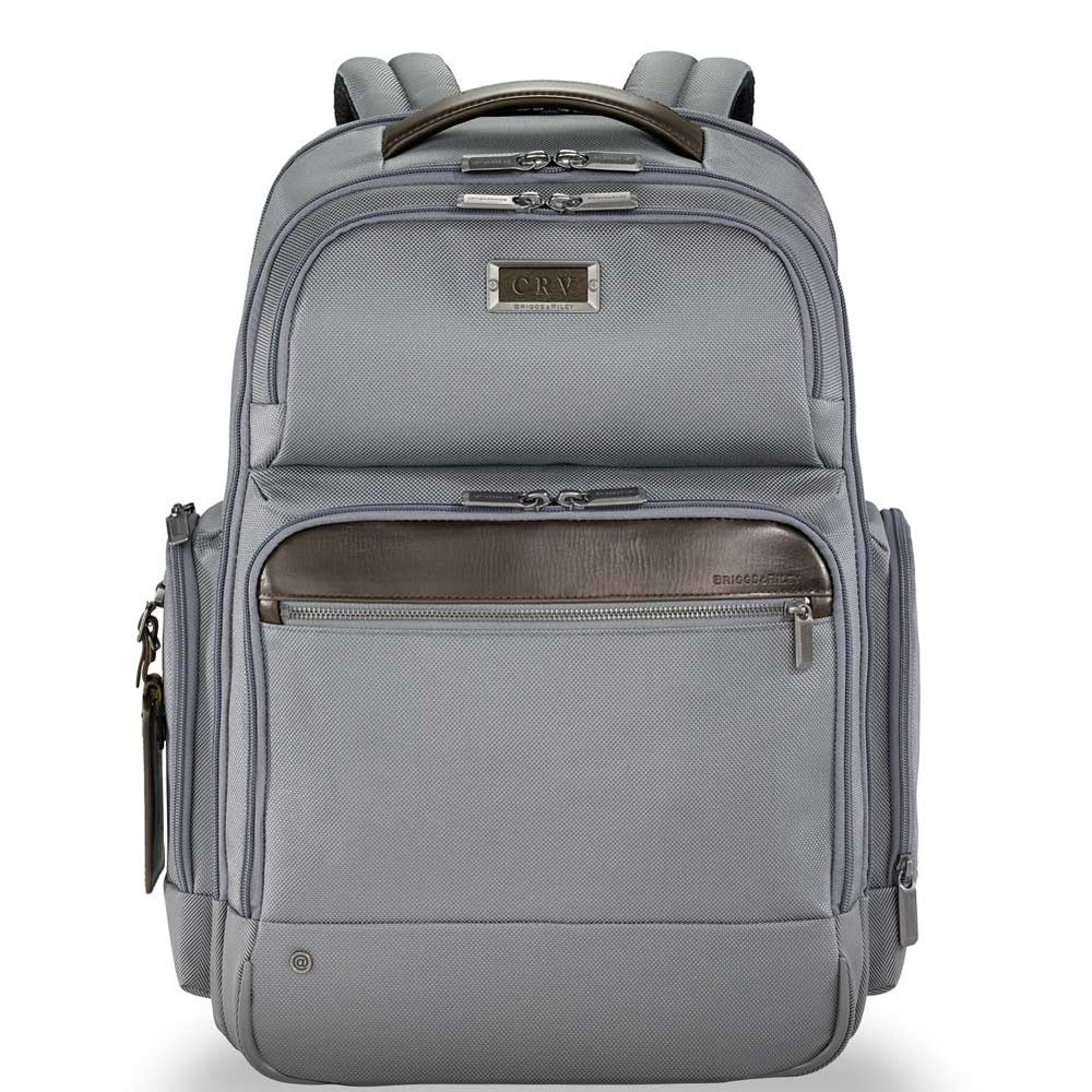 d6b2233ab Briggs & Riley @work Large Cargo Backpack — Going In Style Briggs ...