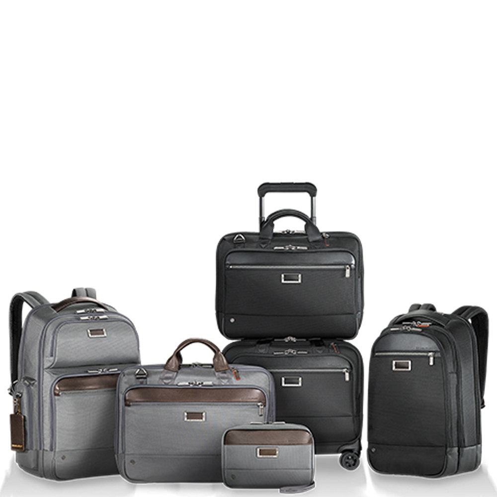 shop_Briggs_riley_luggage_site_at_work_collection.jpg