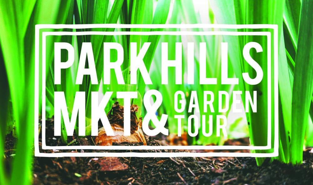 PARK_HILLS_MKT_GARDEN_TOURS_Logo_Finalv2_2018-05.jpg