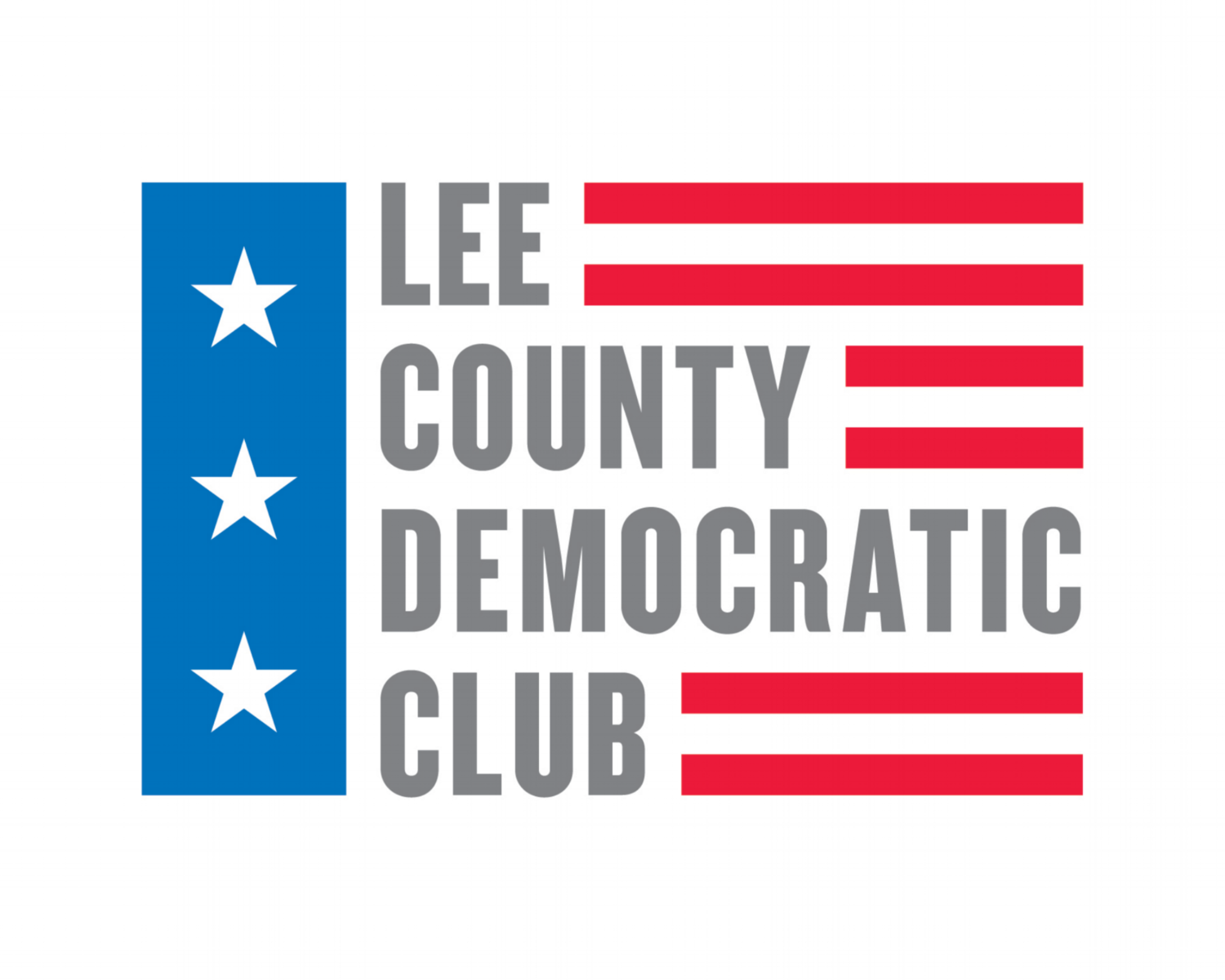 Lee County Democratic Club