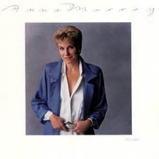 "Ann Murray - AS I AM  ""Take It From My Heart"""