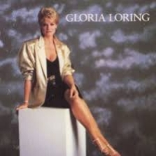 "Gloria Loring - GLORIA LORING  ""Changes Of Heart"""