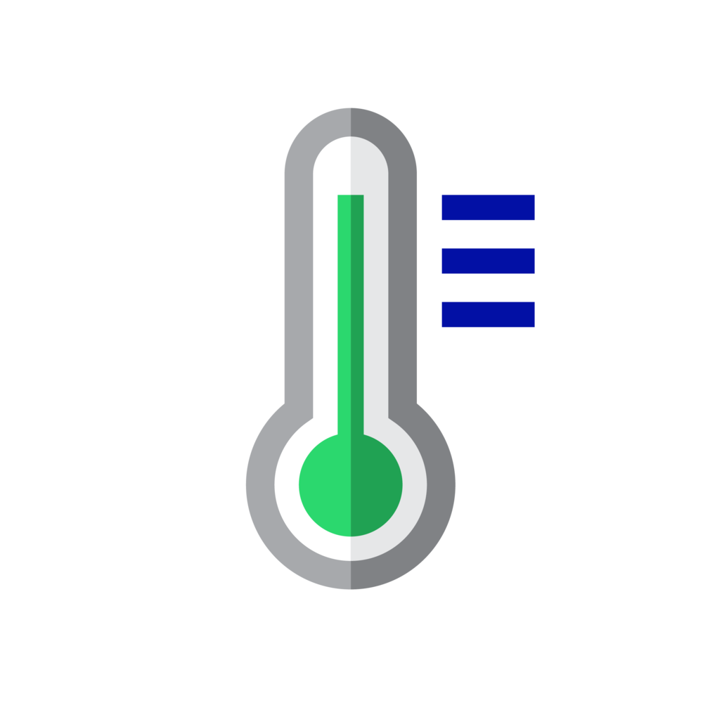Warm -