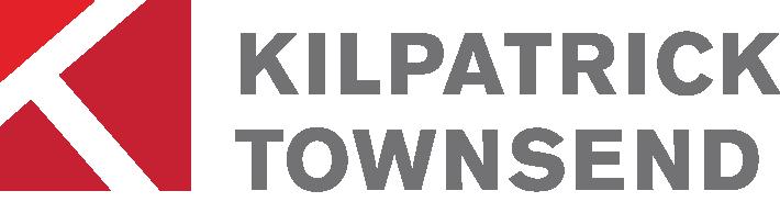 Kilpatrick-Townsend-Logo_trunc.png