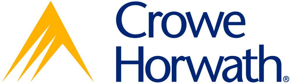 Crowe-Horwath-1.jpg