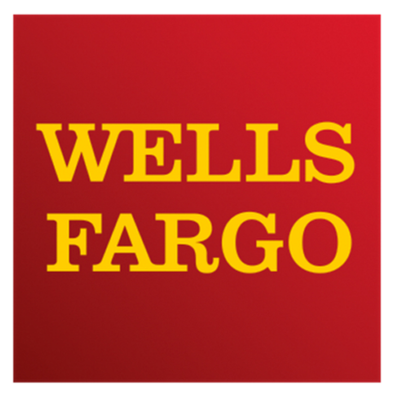 WellsFargo_800x800.jpg