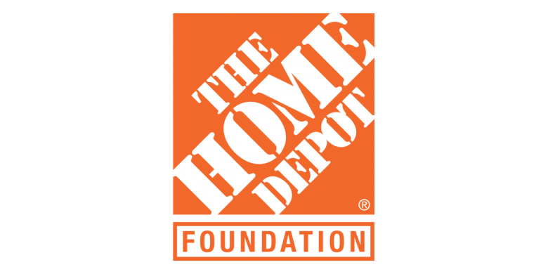 logo-home-depot-foundation_1 (1).png