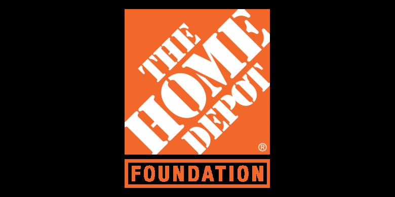 logo-home-depot-foundation_1 (1).png