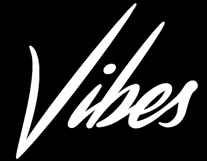 logotype-01-white.png