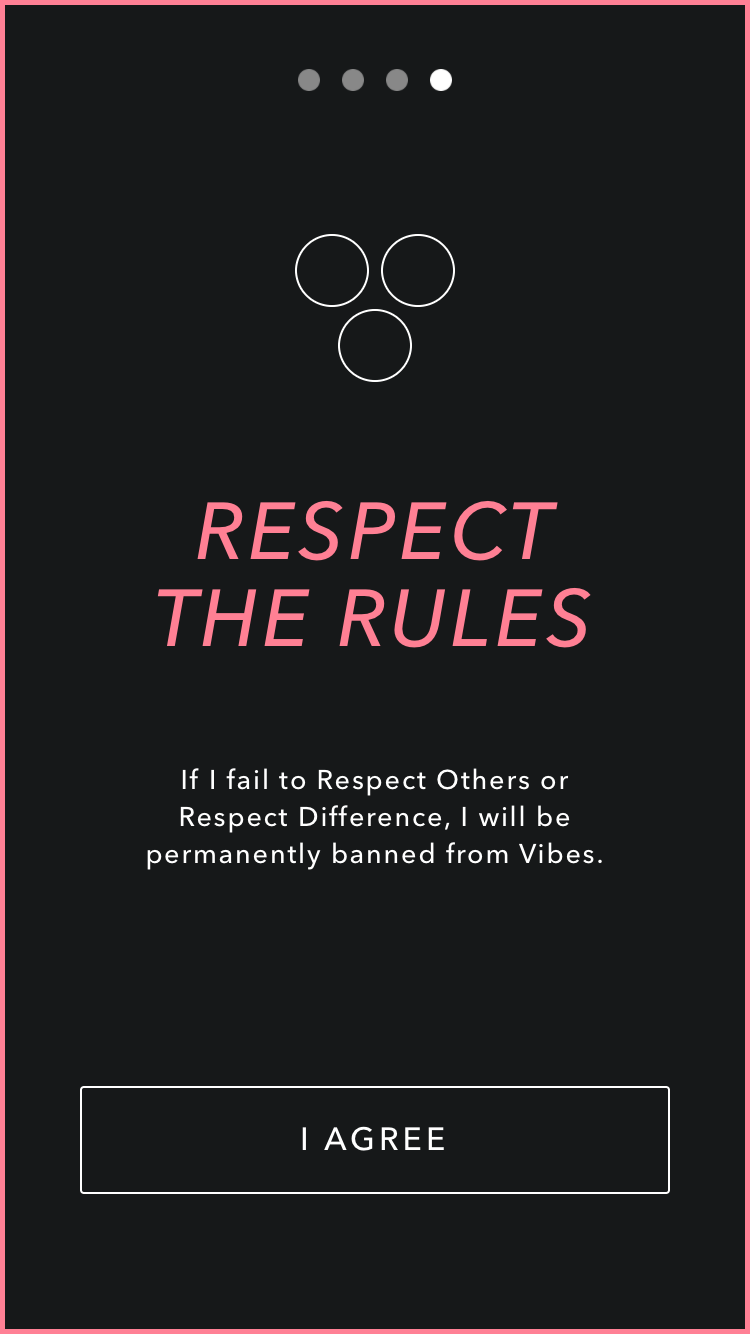 respect the rules.png