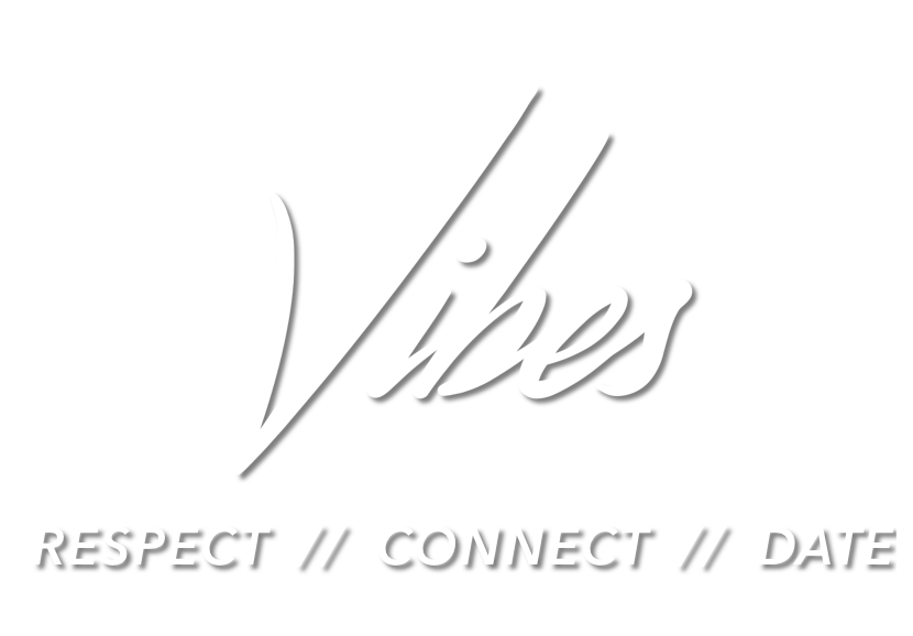 LOGO + RespectConnectDate.png