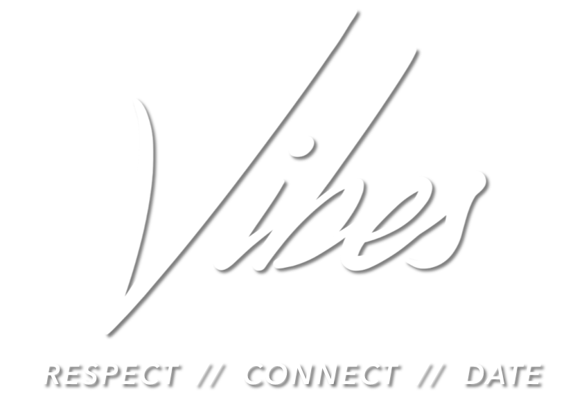 logo (big) + respectconnectdate .png