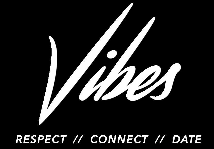 logo (big) + respectconnectdate .png