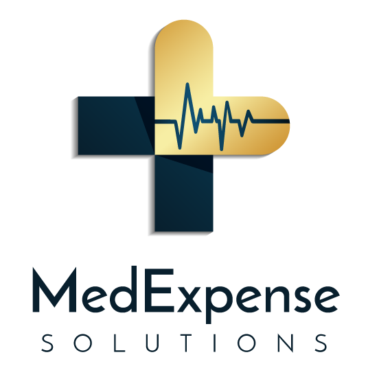 MedExpense Solutions