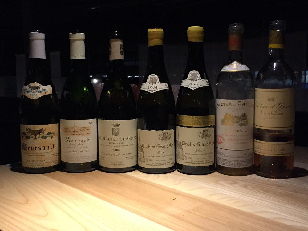 wine_5_.jpg
