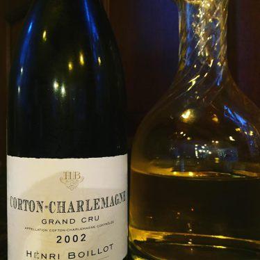 wine_23_.jpg