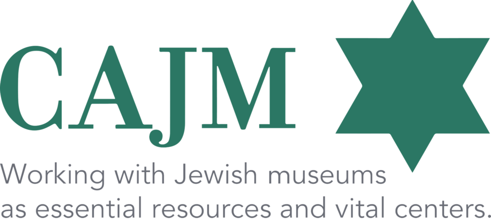 CAJM: The Council of American Jewish Museums