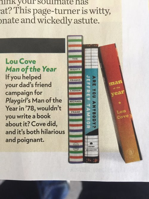Lou.Cove.People.Magazine