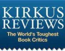 Kirkus.Reviews.Lou.Cove