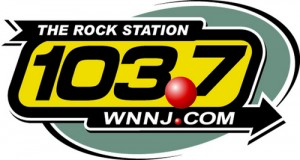 Drive-Time fun with Quinn & Cantara on WNNJ -
