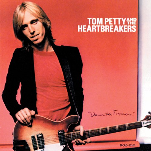 tom-petty-and-the-heartbreakers-damn-the-torpedoes-artwork.jpg
