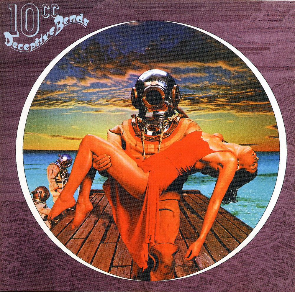 10cc - Deceptive Bends.jpg