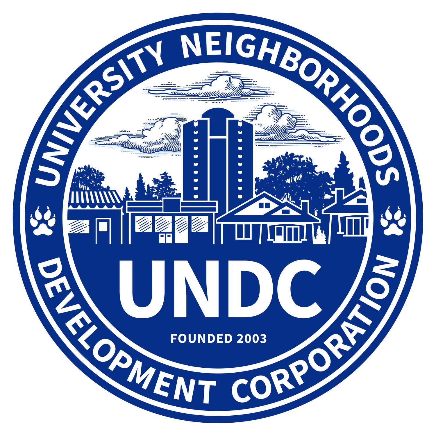 University Neighborhoods Development Corporation