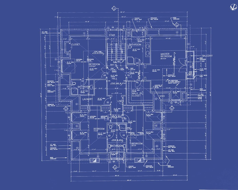 floor-plans-blueprints-fresh-in-inspiring-briliant-house-bq1hs2.jpg