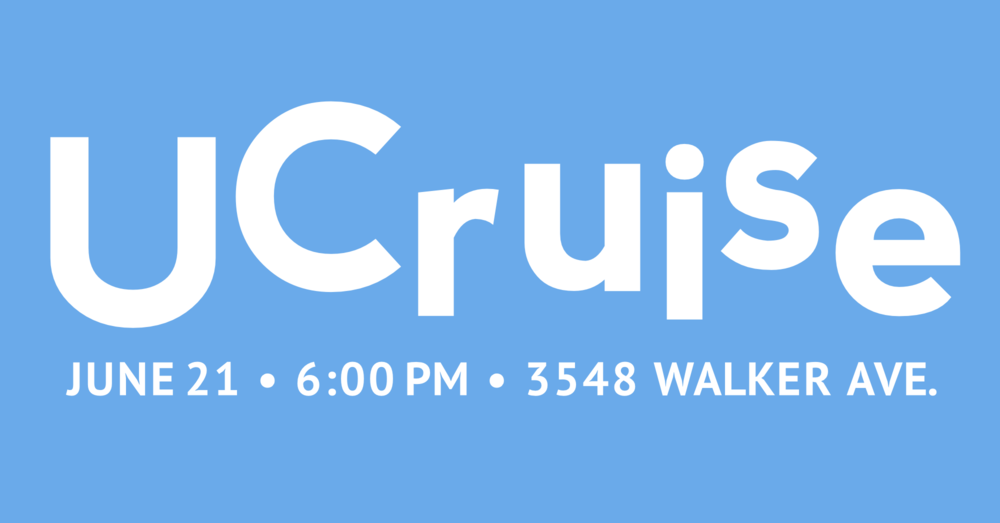 UCruise.png