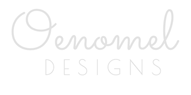 Oenomel Designs