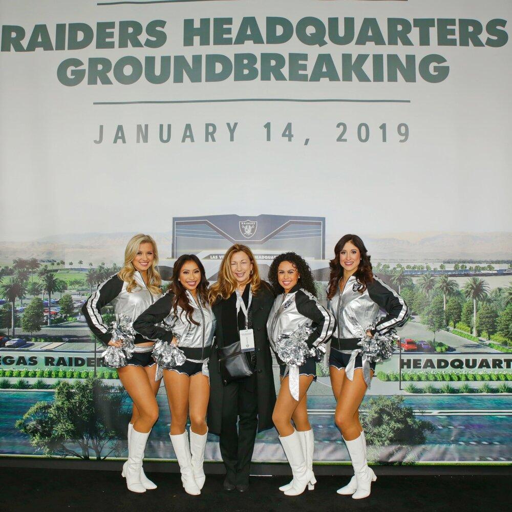 Raiders 143.JPG