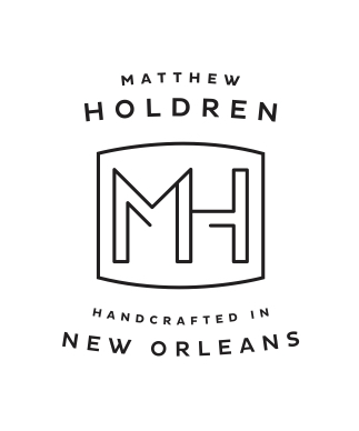 Matthew Holdren Design