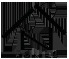 RNP logo.png