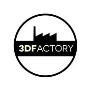 3D-factory-logo.png