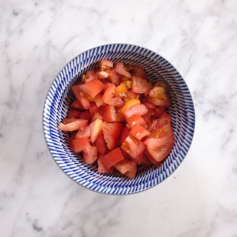 tomato-5.jpg