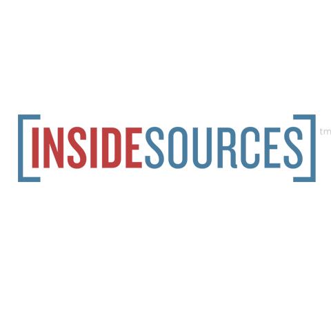 insidesources.jpg
