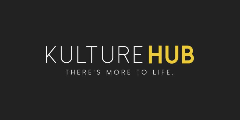 Kulturehub.png