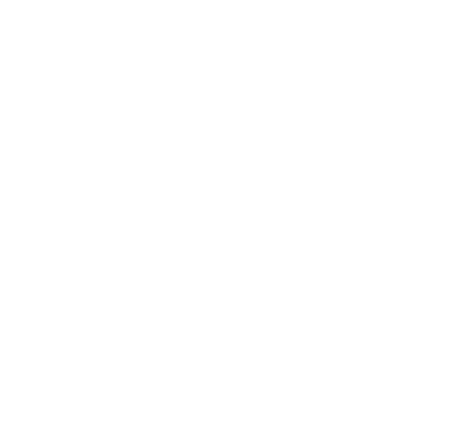 1623 Brewing Company