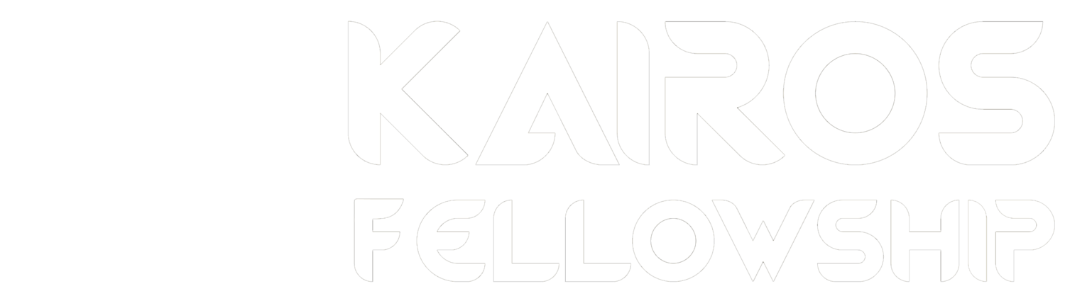 KAIROS FELLOWSHIP