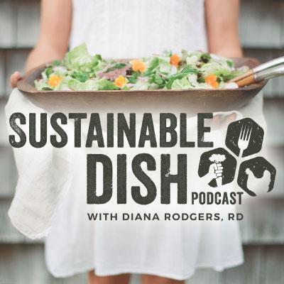 sustainable dish.jpg