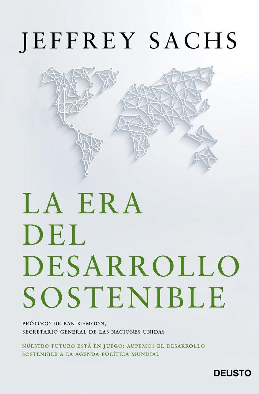 desarrollo sostenible.jpg