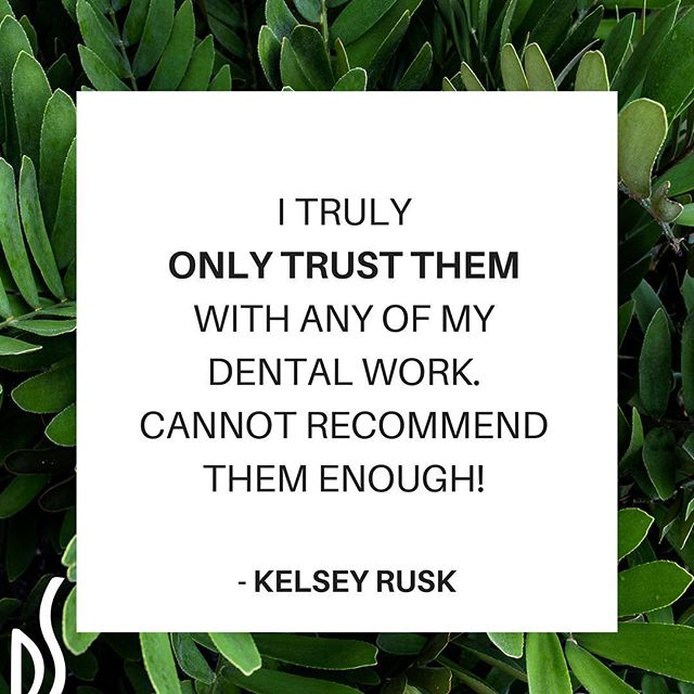 ⭐️⭐️⭐️⭐️⭐️ Thank you Kelsey!