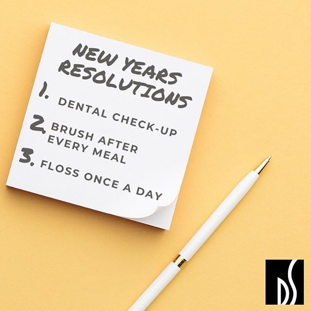 #newyearnewyou - it's time to schedule your 6 month cleaning! Stop the scroll and schedule! 📞972-395-0150 #healthiswealth #carrolltontx #lewisvilletx