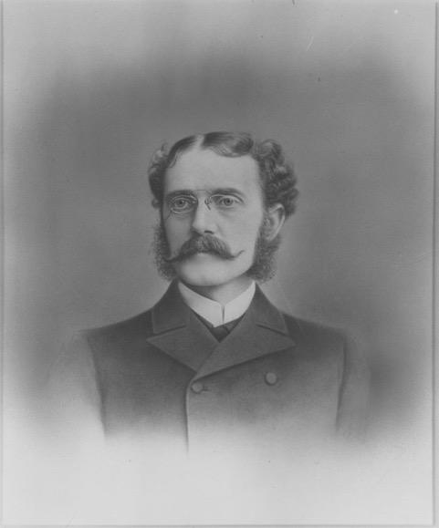 Formal SS rector portrait Rev. S McConnell .jpeg