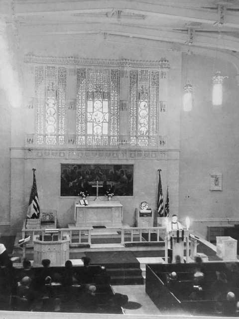 Period view of Tiffany chancel 1923_5.jpeg