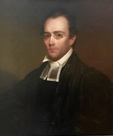 Eichholtz Rev. Jas Montgomery 1824 SS.jpeg